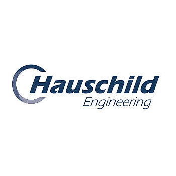 Hauschild Engineering