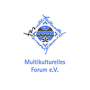 Multikulturelles Forum