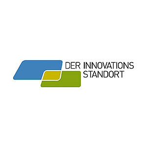 Der Innovationsstandort