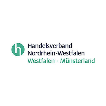 Handelsverband Westfalen-Münsterland
