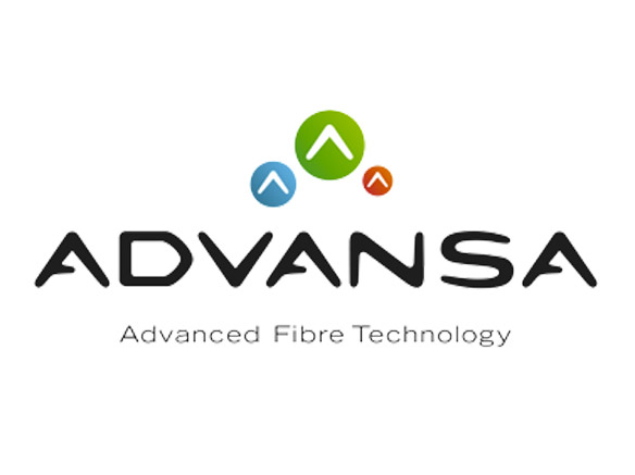 Logo Advansa
